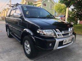 2016 Isuzu Sportivo x for sale in Bacolod