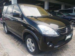 2nd Hand Mitsubishi Fuzion 2012 at 83000 km for sale