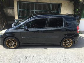 Honda Jazz 2006 Manual Gasoline for sale in Manila