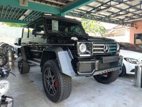2019 Mercedes-Benz 300 for sale in Paranaque City