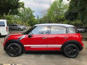 2017 Mini Cooper for sale in Biñan