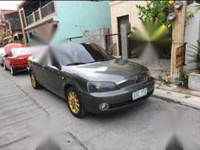 2nd Hand Ford Lynx 2003 for sale in Biñan