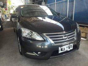 2015 Nissan Sylphy for sale in Biñan