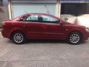Selling 2nd Hand Mitsubishi Lancer Ex 2011 Automatic Gasoline in San Jose del Monte