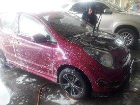 Used Suzuki Celerio 2011 at 70000 km for sale in Naic