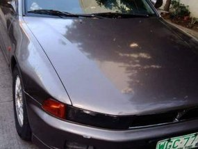 1999 Mitsubishi Galant for sale in San Juan