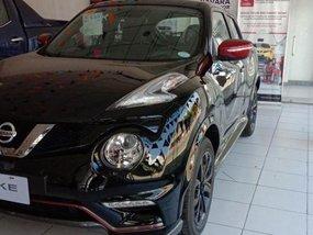 Selling Brand New Nissan Juke 2019 in Lipa