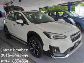 Brand New Subaru Xv 2019 for sale in Pasig