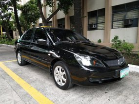 Mitsubishi Lancer 2010 Automatic Gasoline for sale in Pasay