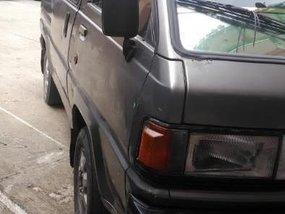 Toyota Lite Ace 1994 Manual Gasoline for sale in La Trinidad