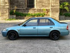 Honda City 2000 for sale in Mandaluyong