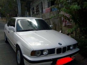 Used Bmw 525I 1992 for sale in Angono