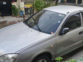 Nissan Sentra 2013 for sale in Quezon City