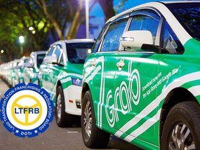 The latest updates on LTFRB Deactivation of Hatchback TNVS units