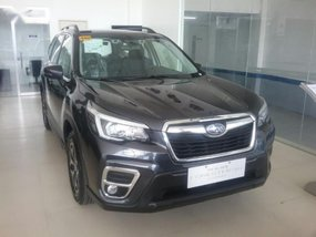 Brand New Subaru Forester 2019 for sale in Manila