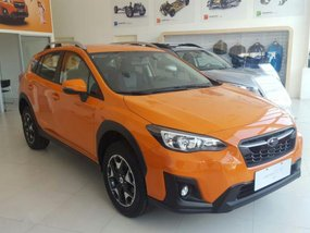 Brand New Subaru Xv for sale in Pasig