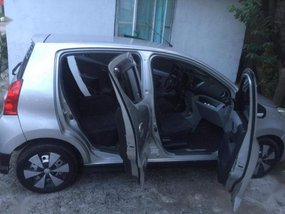 Selling 2nd Hand Suzuki Celerio 2011 at 100000 km in Calumpit