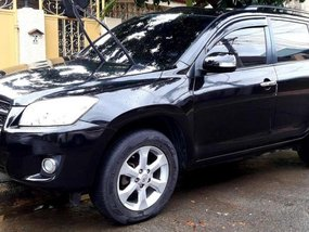 2012 Toyota Rav4 for sale in Pasig