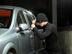 Unveil the Secrets of Car Thieves