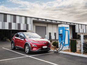 Top 9 most successful electric vehicles brands in 2019
