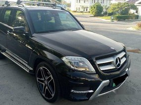 Black Mercedes-Benz 220 2013 Automatic Diesel for sale