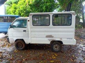 Used Suzuki Multi-Cab 2006 at 50000 km for sale