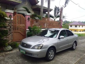 Nissan Sentra 2006 for sale in Silang