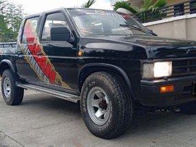 1997 Nissan Pathfinder for sale in Quezon City