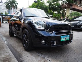 Mini Countryman 2014 Automatic Gasoline for sale in Pasig