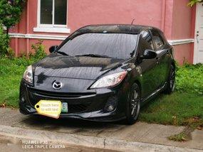 Mazda 3 2012 Hatchback Automatic Gasoline for sale in Manila