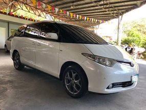 Toyota Previa 2007 Automatic Gasoline for sale in Pasig