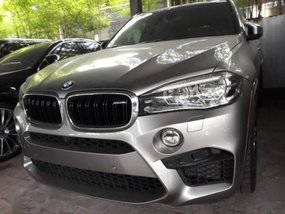 Bmw X5 2018 Automatic Gasoline for sale in Makati