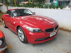 2013 Bmw Z4 for sale in Taytay