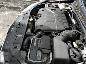 Used Hyundai Accent 2010 for sale in Metro Manila