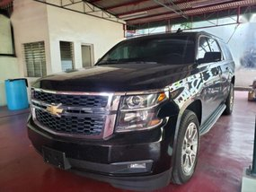 Cadillac Escalade 2019 for sale Automatic