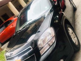 2nd Hand Chevrolet Orlando 2013 Automatic Gasoline for sale in Quezon City