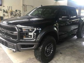 2019 Ford F-150 for sale in Mandaluyong