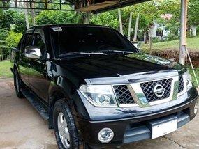 2014 Nissan Navara for sale in Olongapo
