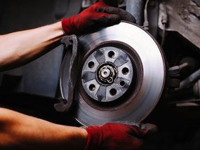 Things you might not know about brake pads and car rotors