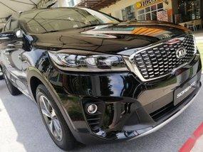 Selling Kia Sorento 2019 Automatic Diesel in Makati