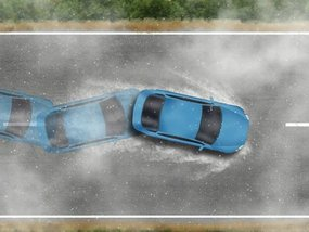 9 things you need to do deal with car hydroplane
