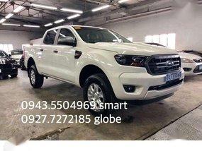 Ford Ranger 2019 Manual Diesel for sale in Taguig