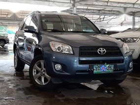 Toyota Rav4 2010 Automatic Gasoline for sale in San Mateo