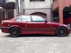 1998 Bmw 316i for sale in Antipolo