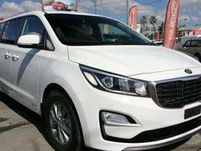 Kia Carnival 2019 Automatic Diesel for sale in Makati