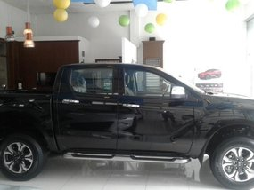 2019 Mazda Bt-50 for sale in Quezon City