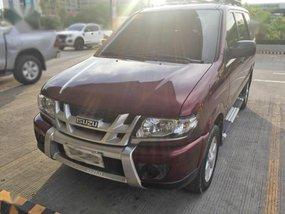 2nd Hand Isuzu Crosswind 2015 Automatic Diesel for sale in Mandaue