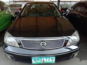 2009 Nissan Sentra for sale in Marikina
