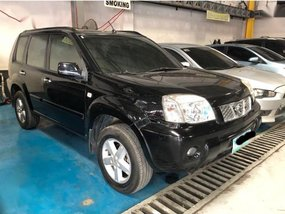 2007 Nissan X-Trail for sale in Mandaue