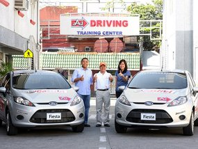 A-1 Driving School Review 2020: Rates, Branches, Lessons, Pros & Cons